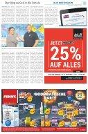 MoinMoin Schleswig 52 2018 - Seite 5