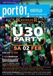 port01 Krefeld   01.2019