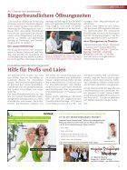 Thermenland_01-2019 - Page 5