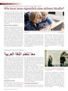 Thermenland_01-2019 - Page 6
