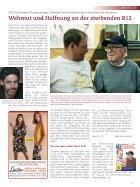 Thermenland_01-2019 - Page 7