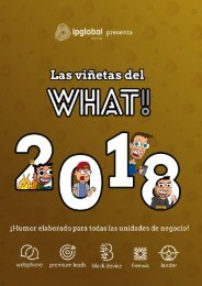 What-2018