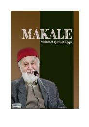 MEHMET_SEVKET_EYGi_MAKALELERi_2005