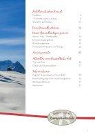 GaPa Gesundheitsmagazin #17 - Page 5