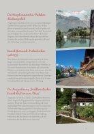 GaPa Gesundheitsmagazin #17 - Page 7