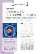 Anteprima yumpu il linguaggio degli organi - Page 6