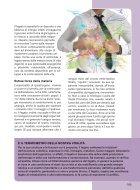 Anteprima yumpu il linguaggio degli organi - Page 7