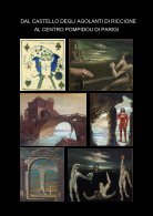 Copertina Spadolini pittore-converted-merged - Page 2