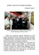 Copertina Spadolini pittore-converted-merged - Page 3