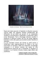 Copertina Spadolini pittore-converted-merged - Page 5