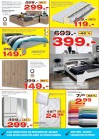 Winterschlussverkauf - Page 4