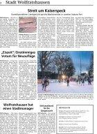 Jahresrueckblick_IL_2018 - Page 2