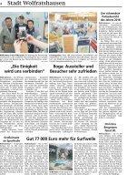 Jahresrueckblick_IL_2018 - Page 4