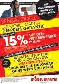 DER MAINZER - Das Magazin für Mainz und Rheinhessen - Nr. 340 - Seite 2