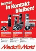 DER MAINZER - Das Magazin für Mainz und Rheinhessen - Nr. 340 - Seite 4