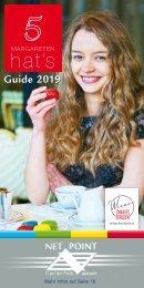 Marg_Guide2019