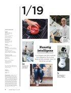 GRENKE_Magasin_DK_012019 - Page 4