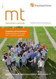 mt 02 2018 Kreutzpointner Unternehmensgruppe