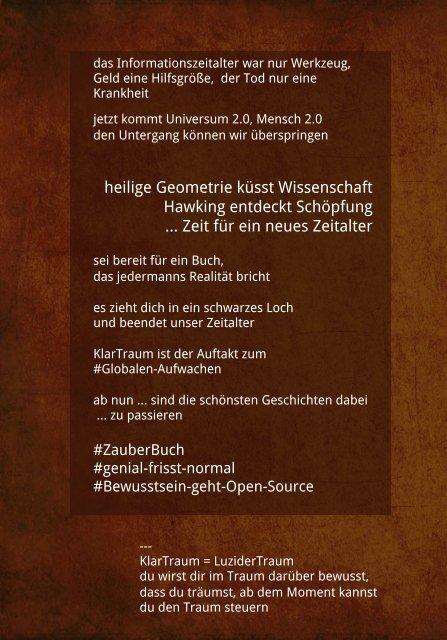 KlarTraum-Handbuch-einer-Fee