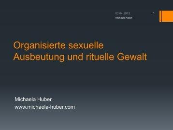 organisierte-ausbeutung-rituelle-gewalt-und-dissoziative-stoerungen-michaela-huber-2013