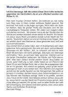 ZeitLOS_2019 - Seite 3