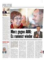 Berliner Kurier 27.12.2018 - Seite 2
