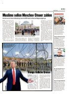 Berliner Kurier 27.12.2018 - Seite 3