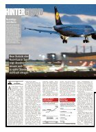 Berliner Kurier 27.12.2018 - Seite 4