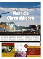 Berliner Kurier 27.12.2018 - Seite 5