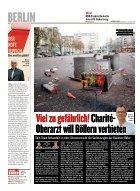 Berliner Kurier 27.12.2018 - Seite 6