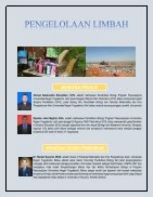 BUKU REFERENSI PENGELOLAAN LIMBAH FIX - Page 3