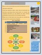 BUKU REFERENSI PENGELOLAAN LIMBAH FIX - Page 6