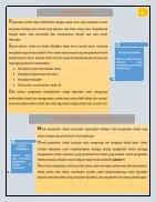 BUKU REFERENSI PENGELOLAAN LIMBAH FIX - Page 7