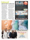 Pittwater Life January 2019 Issue - Page 3