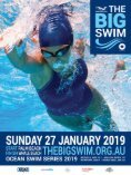 Pittwater Life January 2019 Issue - Page 5