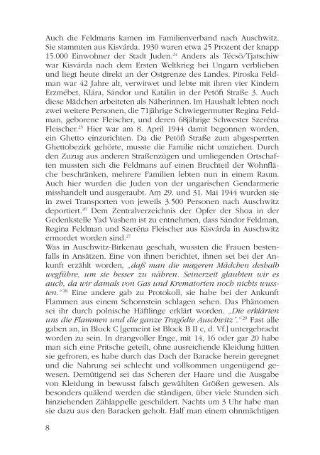 Dölger_03.11.2017