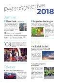 ICI MAG MIMIZAN - JANVIER 2019 - Page 4