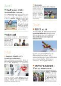 ICI MAG MIMIZAN - JANVIER 2019 - Page 5