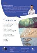 ICI MAG BISCARROSSE - JANVIER 2019 - Page 3