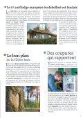 ICI MAG BISCARROSSE - JANVIER 2019 - Page 5
