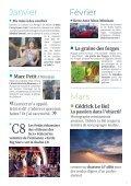 ICI MAG BISCARROSSE - JANVIER 2019 - Page 7