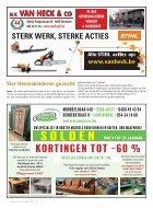 Editie Aalst 26 december 2018 - Page 2