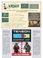 Editie Aalst 26 december 2018 - Page 4