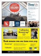 Editie Aalst 26 december 2018 - Page 7