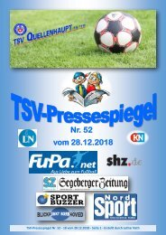 TSV-Pressespiegel-52-281218