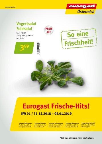 Frischeflugblatt_KW01_A4