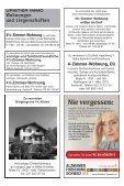 52.2018 Uristier  Der Urner Gratisanzeiger - Seite 6