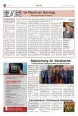 2018-12-30 Bayreuther Sonntagszeitung - Page 2