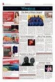 2018-12-30 Bayreuther Sonntagszeitung - Page 4