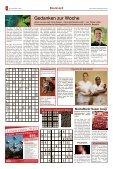 2018-12-30 Bayreuther Sonntagszeitung - Page 6